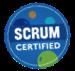 Scrum Certified